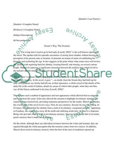 Snyder v phelps essay writing