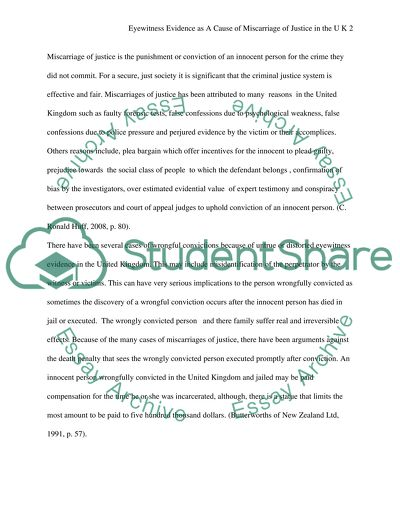 Educational assistant resume cover letter