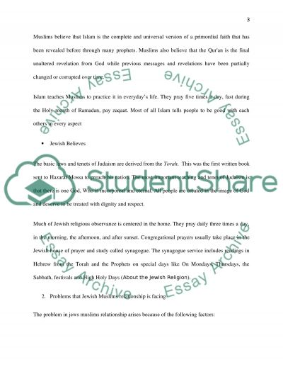 Final research paper essay example
