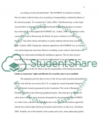 Contemporary issues in american society essay example