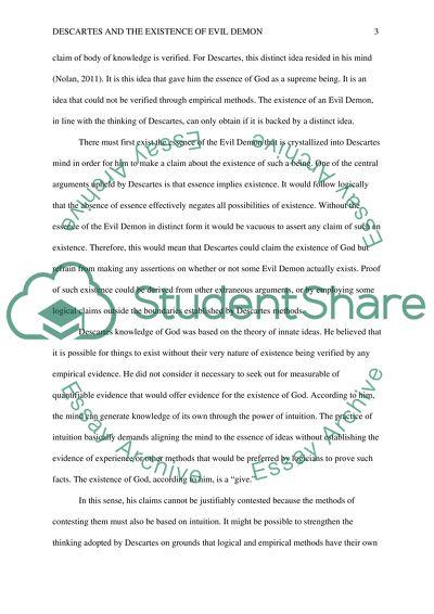 descartes meditation 1 pdf