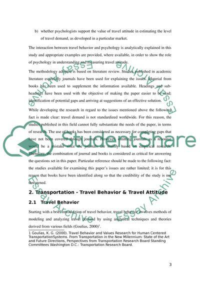 Benefits of homework