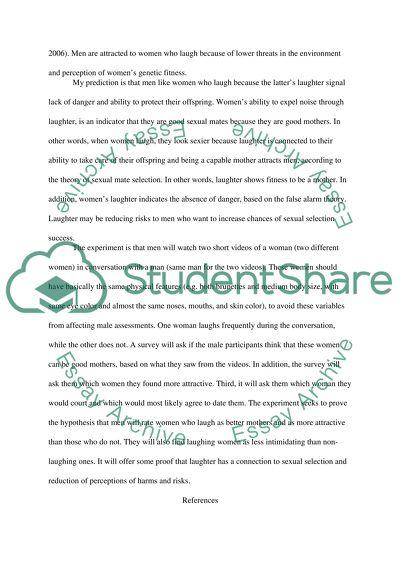 Aqa gcse english literature coursework specification