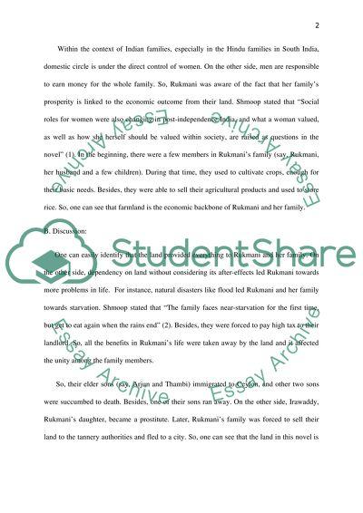 nectar in a sieve themes pdf