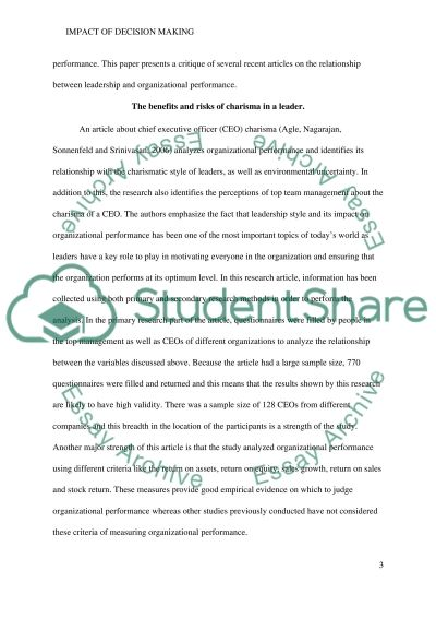2 pages single spaced many double spaced essay