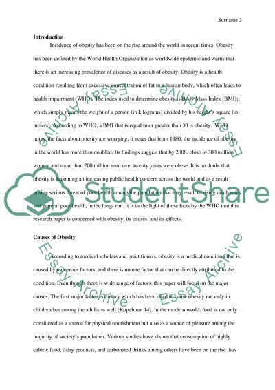 Dear john essay questions