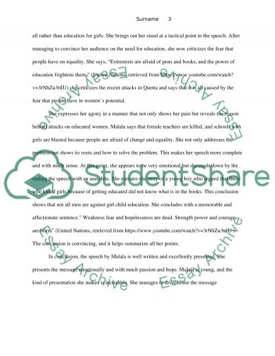help writing rhetorical analysis essay Rhetorical analysis essay in this essay, you will analyze a social media platform of a company that you would like to work for someday you will then email your essay.