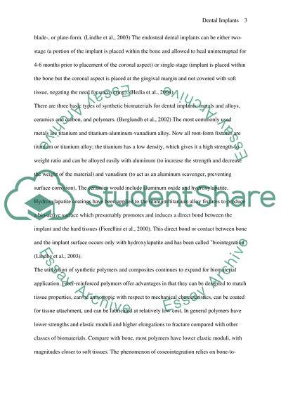 Belonging hsc thesis