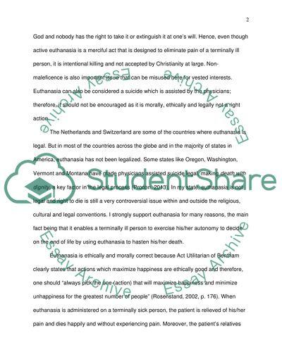 The dissertation coach