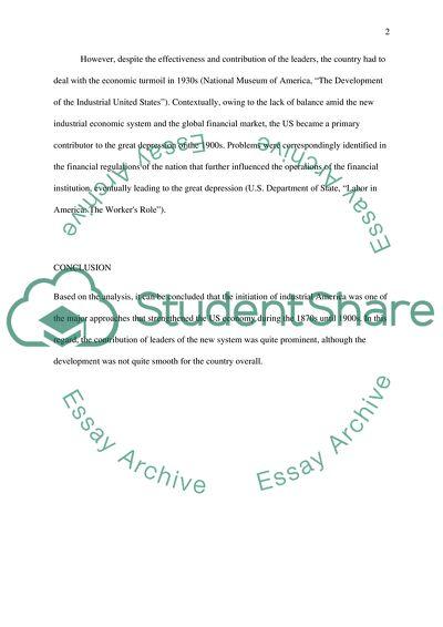 comparison essay contrast