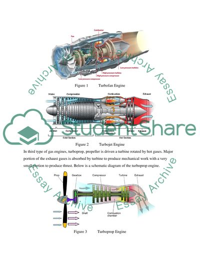 Layout and Operation of a Jet Engine Case Study on plane schematic, tank schematic, motorcycle schematic, lawn mower schematic, watch schematic, nuclear reactor schematic, ramjet schematic, ship schematic, jet lift diagram, electronics schematic, telephone schematic, radar schematic, centrifugal compressor schematic, nasa schematic, transistor schematic, jet propulsion diagram, jet pack, helicopter schematic, radio schematic, jet fuel marijuana,