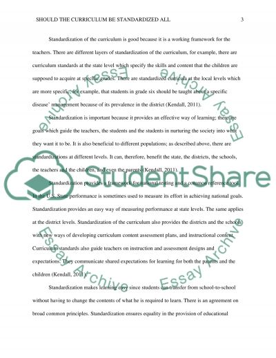 Contemporary Issue Analysis essay example