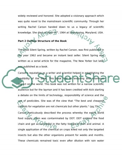 foul shouts essay example