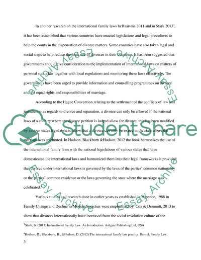 Pay for law literature review how to write self introduction letter for visa