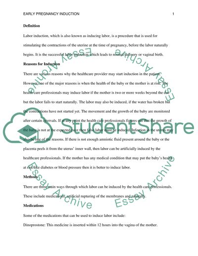 Group paper