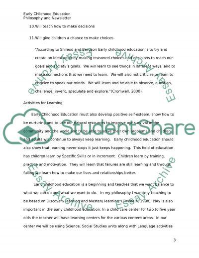Short essay on friendship in hindi language