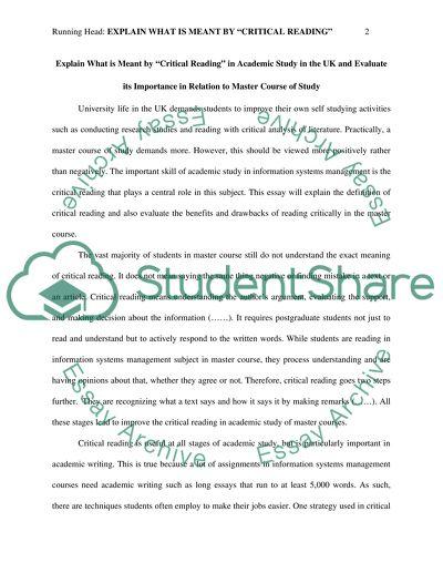 Southworth thesis paper 25 cotton