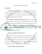 Leadership Skills Essay Brain Drain From India To The Uk Community Service Essay Examples also Essay Problem Solution Essay On Brain Drain Problem In India Essay On Romanticism