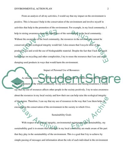 Dissertation thesis help college university programs