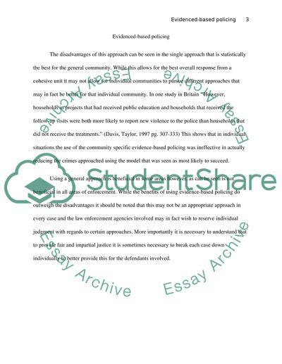 Online dissertations database