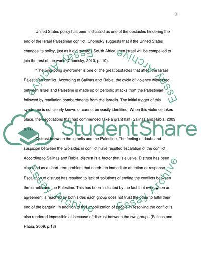 Ap psychology essay archives