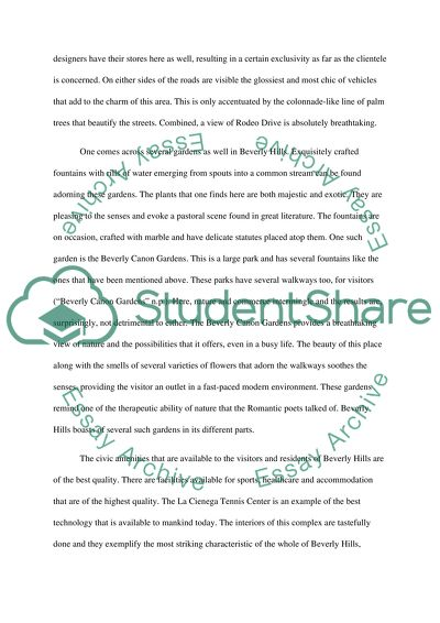 Thesis statement help essay archives