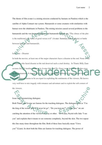 robert ballard essay Scholarship bulletins  teammate and ballard beaver  a short essay explaining how you share the characteristics described of kellen.