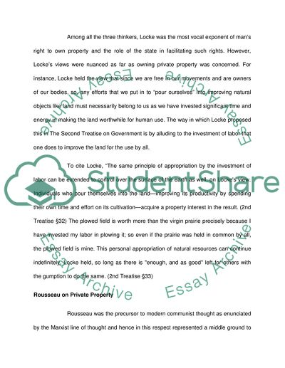 Political Philosophy Essay Example  Topics And Well Written Essays  Political Philosophy Proposal Argument Essay also Thesis Statement For Analytical Essay  Ghostwriter Needed