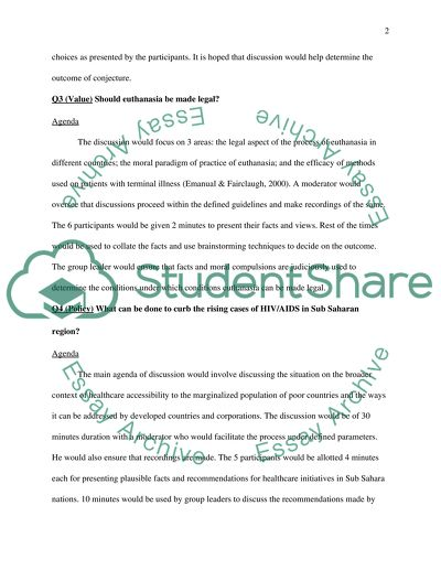 Quotes within an essay