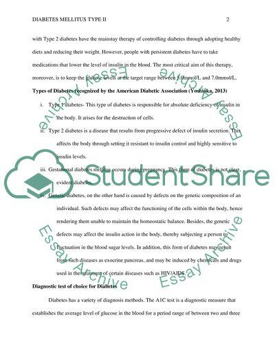 Popular analysis essay proofreading service usa