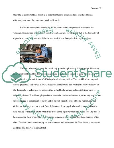 Happy endings margaret atwood thesis statements