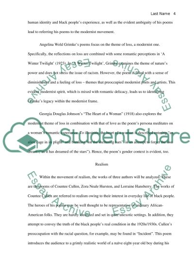 professional school essay writing for hire gb power essay titles realism and naturalism in american literature essay