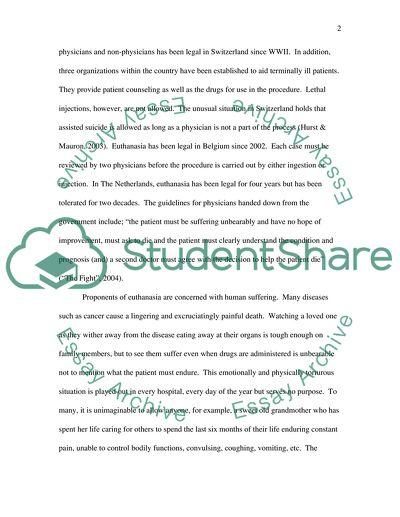 Interdependence day essay & arts contest