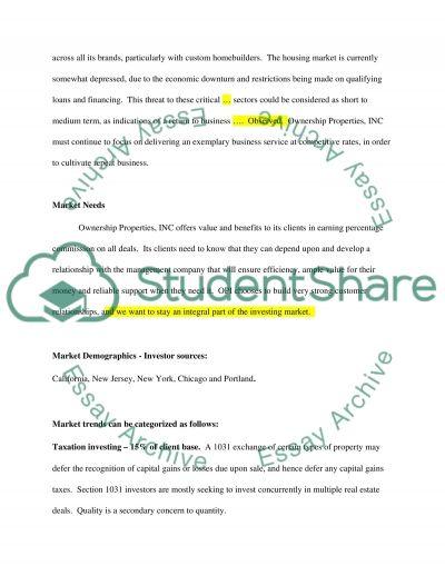 1250 word essay
