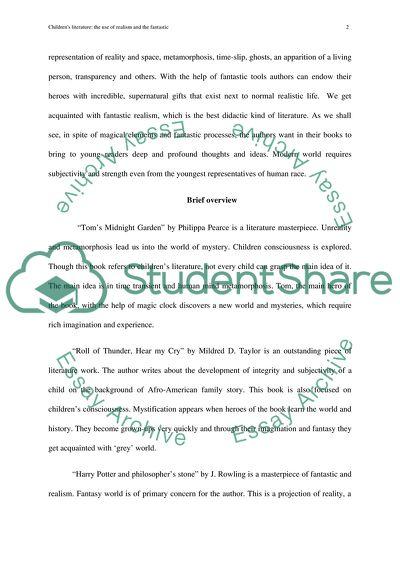Essay forum scholarship