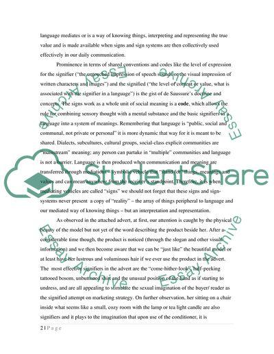 Read short essays online