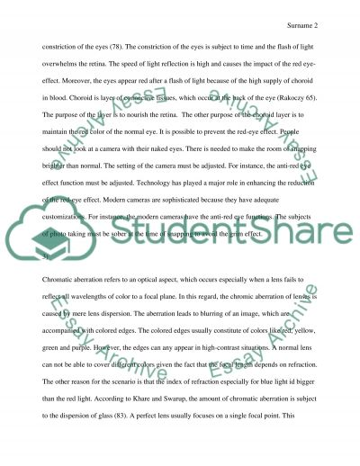 Writers choice essay example
