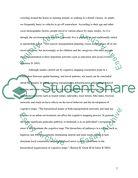 Ay on land transport essay | Biggest Paper Database