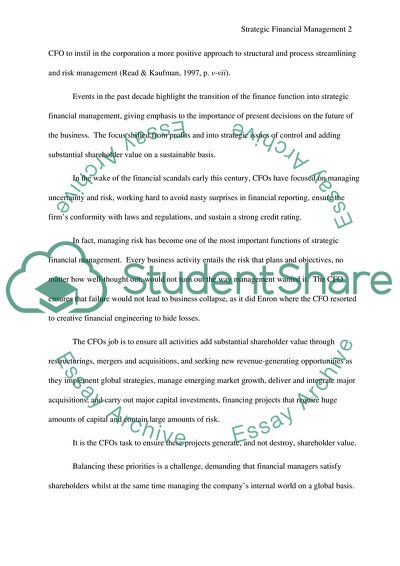 Essay about rules and regulations