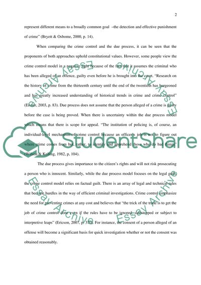 Obscure college essays