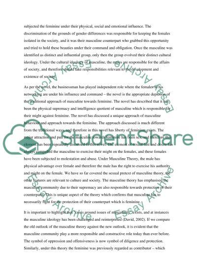 cultural analysis essay topics