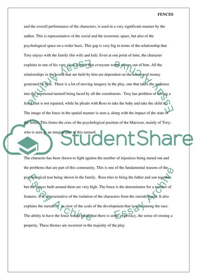 Medical articles with thesis statement