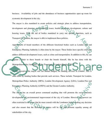 Study Skills Essay Example  Topics And Well Written Essays    Study Skills
