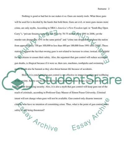 Essays by eb white