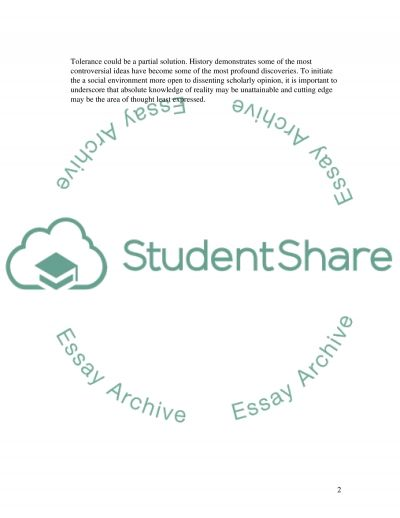 Challenges in Teaching Culture essay example