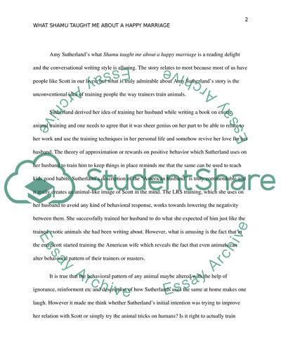 Cheap masters essay writing websites gb
