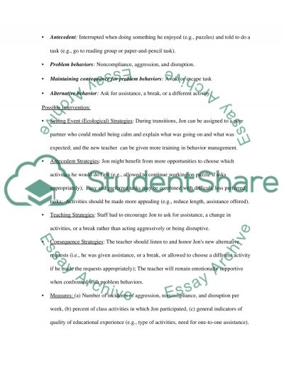 Discussion borad 3.2 essay example