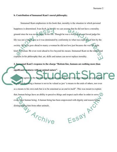 Top creative essay editor service for phd