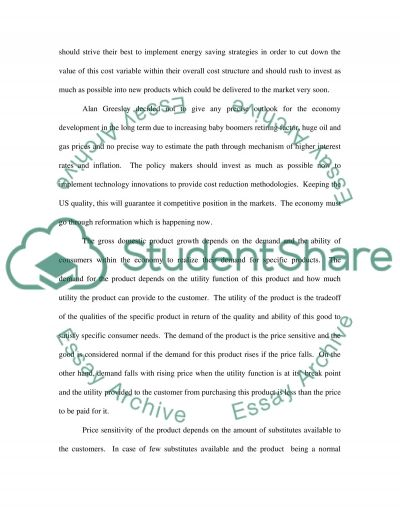Establishing a continuing business model innovation process essay example