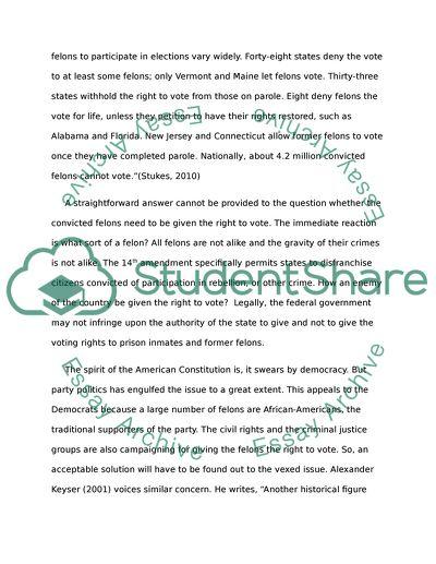 Custom Exploratory Essay Writing